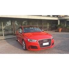 AUDI RS3 Sportback 2.5