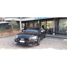 AUDI RS5 COUPE'
