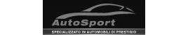 Autosport Srl